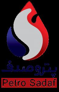 پتروصدف پخش و فروش سوخت در خاورمیانه