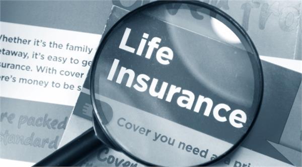 خدمات بیمه ای در برند پترو صدف شرکت آمایش سوخت رسان