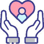 امدادرسانی و مسئولیت اجتمایی در برند پترو صدف
