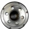 فیلتر نفت ابزاری ۴-۲-۴